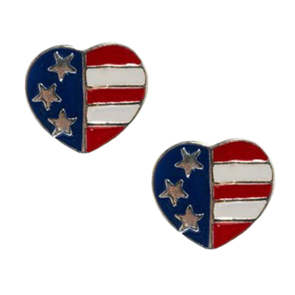 Best Top 10 American Fashion Designer Earrings Brands And Get Free Shipping Lac4n1b9
