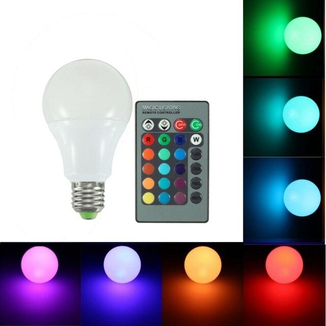 https://ae01.alicdn.com/kf/HTB1.fFybLBNTKJjSszexh7u2VXaB/Nieuwe-10-W-RGB-LED-Lamp-E27-16-Kleur-Globe-LED-Gloeilampen-met-24Key-Rmote-AC85.jpeg_640x640.jpeg