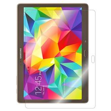 9H Explosion-Proof Tempered Glass For Samsung Galaxy Tab S 10.5