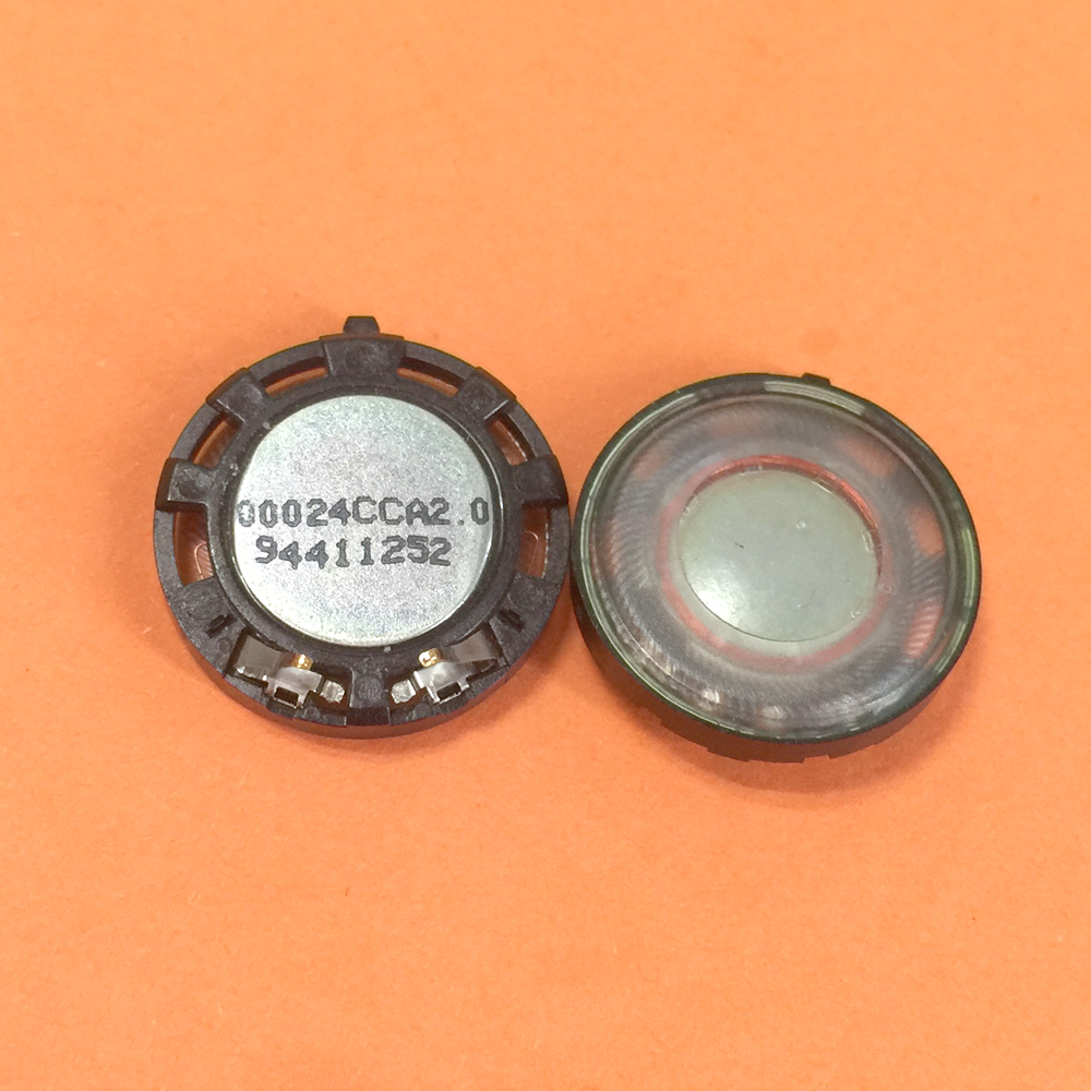 For <font><b>Nokia</b></font> N70 N72 N80 3100 5070 6100 6230 7610 <font><b>2730</b></font> Classic 6070 C2-01 Loud Speaker Buzzer Ringer Repair Part image