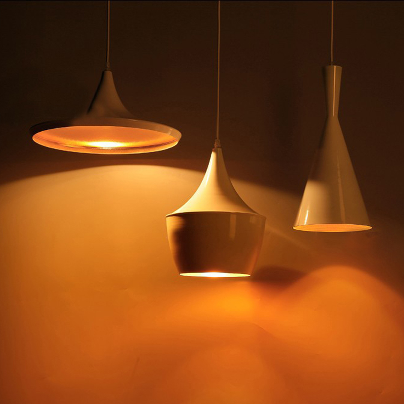 industrial lighting fixtures for home. industrial lighting fixtures for home. aliexpresscom buy vintage pendant lamps home living o