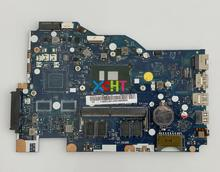 Für Lenovo Ideapad 110 15ISK w SR2EU i3 6100U CPU P/N: 5B20M41058 BIWP4/P5 LA D562 DDR4 Laptop Motherboard Mainboard Getestet