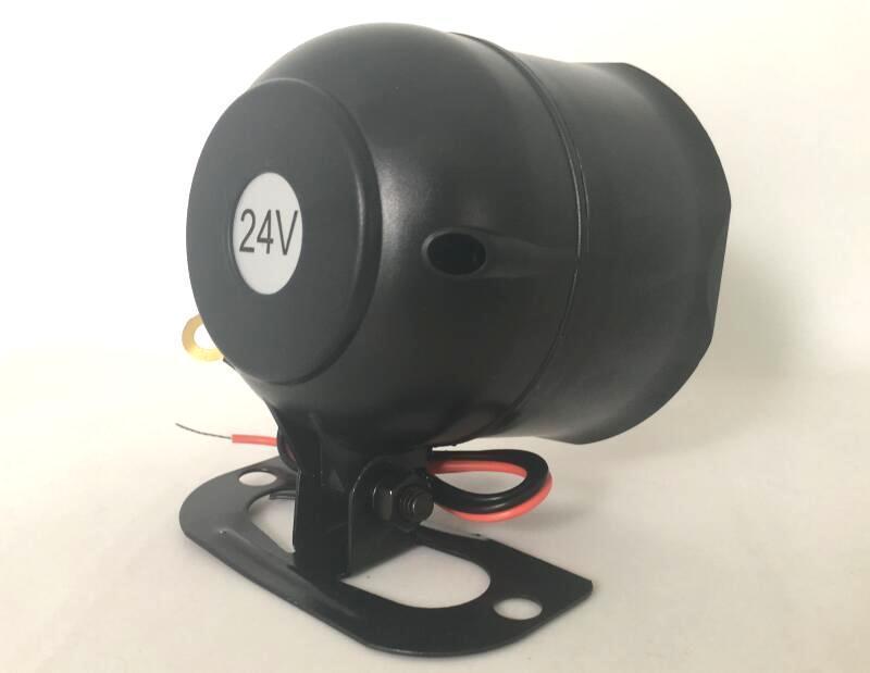Shake sensor shock sensor for GPS tracker GPS103A+//B+,GPS105A//B,TK103A+//B+,TK105