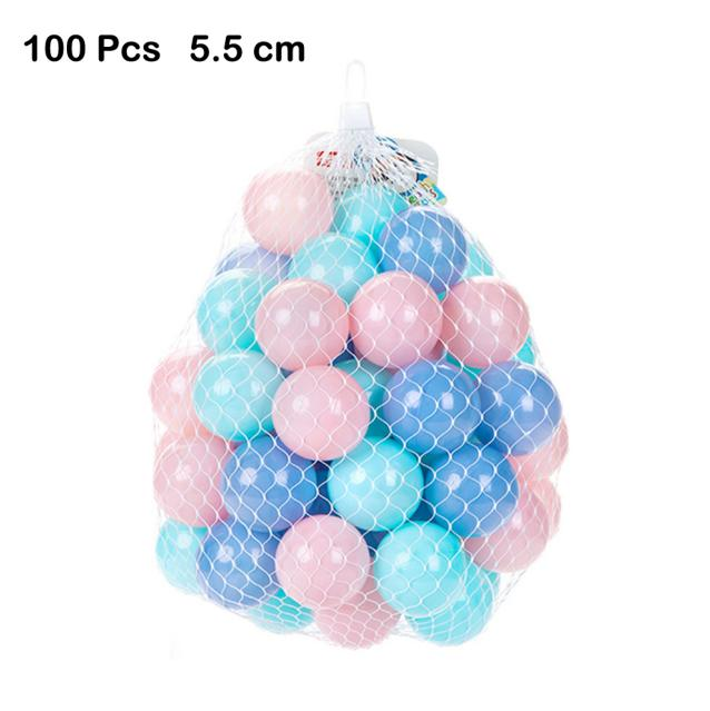 HTB1.fJXa5nrK1Rjy1Xcq6yeDVXa6 37 Styles Foldable Children's Toys Tent For Ocean Balls Kids Play Ball Pool Outdoor Game Large Tent for Kids Children Ball Pit