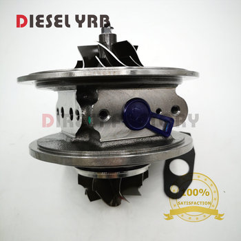 Rdzeń Turbosprężarki Zestawy Naprawczy VT13 Dla Mitsubishi Pajero IV 3,2 DI-D-125 Kw 170 Km 4M41-kaseta Turbiny CHRA 1515A163 VAD300