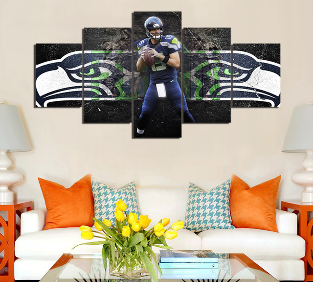 Seattle Wall Art popular wall art seattle-buy cheap wall art seattle lots from