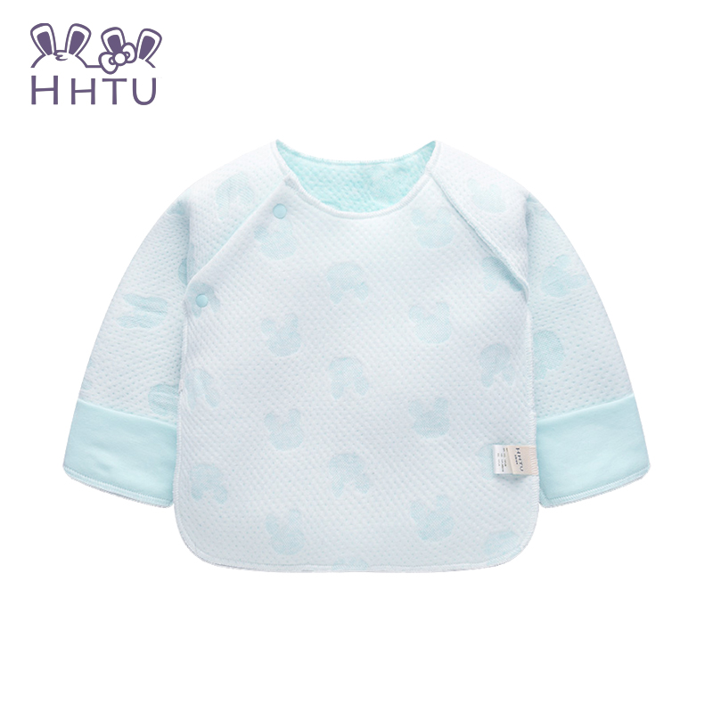 HHTU-Baby-Thermal-Underwear-Neonatal-Clothing-Newborn-Clothes-Cotton-Soft-Autumn-Winter-Baby-Coats-1