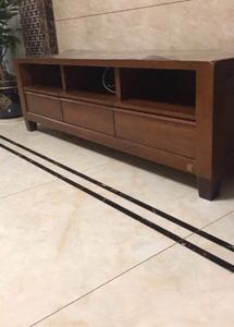 Image 4 - 150 × 58 × 38 ミリメートル木製家具キャビネット脚直角台形足リフター交換ソファーテーブルベッド 4 のセット