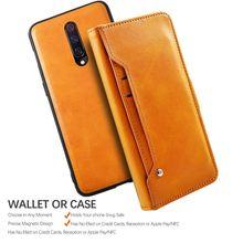 For Xiaomi Mi 9T Mi 9T Pro Case PU Leather Flip Stand Magnetic Wallet Case For Xiaomi Redmi K20 K20 Pro Case Rotate Card Holder