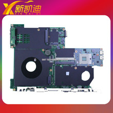 For Asus A8F Laptop Motherboard,Fully Tested To Work Well
