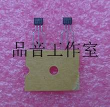 30Pcs japan brand new original 2SA1049GR A1049GR golden voice Audio electronics free shipping цена