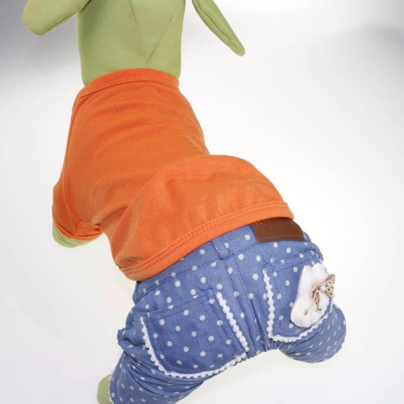 5pcs-Pet-Dog-Jeans-Dog-Pants-Denim-Dog-Overalls-Jumpsuit-Pet-Clothes-Free-Shipping-12000384
