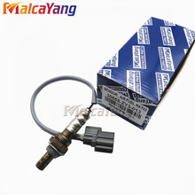 Popular Outboard Sensor-Buy Cheap Outboard Sensor lots from China