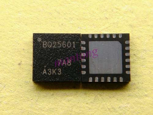 1pcs-20pcs BQ25601 Charger IC Charging Chip USB Control IC1pcs-20pcs BQ25601 Charger IC Charging Chip USB Control IC