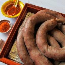 Sausage Packaging Tools 15m*27mm Sausage Tube Casing for Sausage Maker Machine Hot Dog