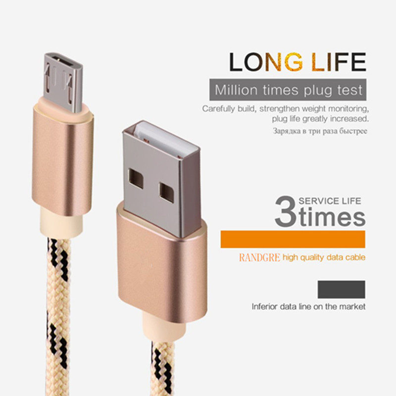 RANDGREY-Micro-USB-Cable-Fast-Charge-Mobile-Phone-Andriod-Cable-Adapter-Microusb-Cabel-For-Samsung-Xiaomi