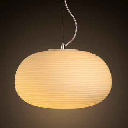 Nordic Glass Ball LED Pendant Lights Simple Droplight Creative Modern Hanglamp Fixtures For Home Lightings Bar Cafe Living Room hemp rope novelty candy led pendant lamp reisn creative droplight modern hanglamp fixtures for home lightings cafe living room