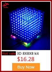 Cheap kit diy