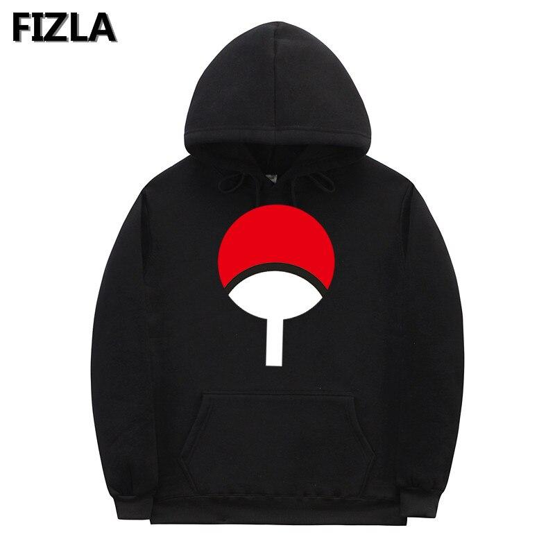 Hoody FIZLA cùng Đầu 3