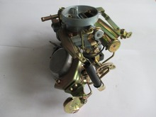 New Engine Carburetor for Mazda 616 1970- Mazda 626  B1600 Bongo CAPELLA 1969-1984 LASER 1978- LUCE 1981- PICK UP