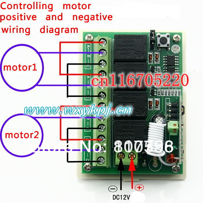 Long Range 3000m DC 12 v 10A 4 CH Wireless Remote Controller 12V 4 on remote control bmw, remote control troubleshooting diagram, remote control battery, control panel wiring diagram, remote control operation, remote control radio, remote control sensor, remote control dimensions, remote control system, remote control instruction manual, remote control antenna, remote control assembly, remote control circuit diagram, remote control schematic, remote control trouble shooting, audio control wiring diagram, remote control cable, remote control cover, volume control wiring diagram, remote control switch,