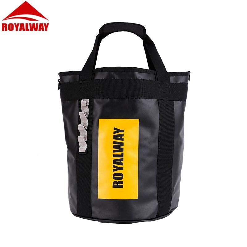 Royalway 30L Waterproof Brian Leisure Bag for outdoor activities #RPBB0520F