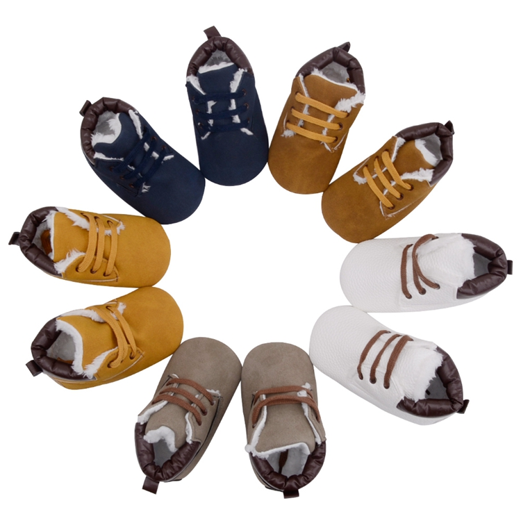 2017-Infant-Baby-Boys-High-top-Leather-Sneaker-Toddler-Baby-Shoes-Anti-Slip-Soft-Soled-Lace-up-Snow-Boots-Warm-4