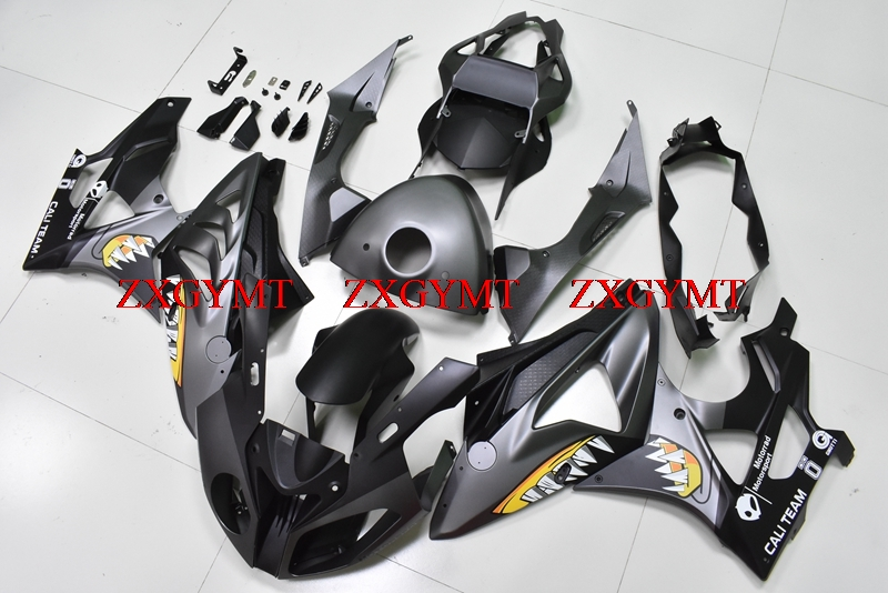 Plastic Fairings for S 1000 RR 2015 - 2016 Fairings S1000 RR 15 shark (front picture is wrong) Fairing Kits for BMW S1000RR 15Plastic Fairings for S 1000 RR 2015 - 2016 Fairings S1000 RR 15 shark (front picture is wrong) Fairing Kits for BMW S1000RR 15
