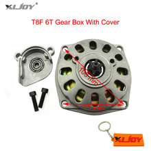 Por Quading Gear-Buy Cheap Quading Gear lots from China ... on