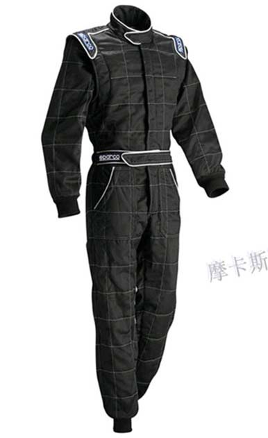 Shipping car racing suit and F1/ motorcycle Karting Club drift racing suit connected clothes professional racing suits motorbike racing suit children combinaison course automobile kids chaqueta moto mujer baby car karting suit motorcycle suit car
