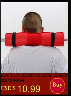 New Design Training Mma Boxing Bag Muay Thai Sanda Sandbag Pu Leather Bulgarian Bag Gym Weight Strength Workout Power Bag empty Orologi E Gioielli