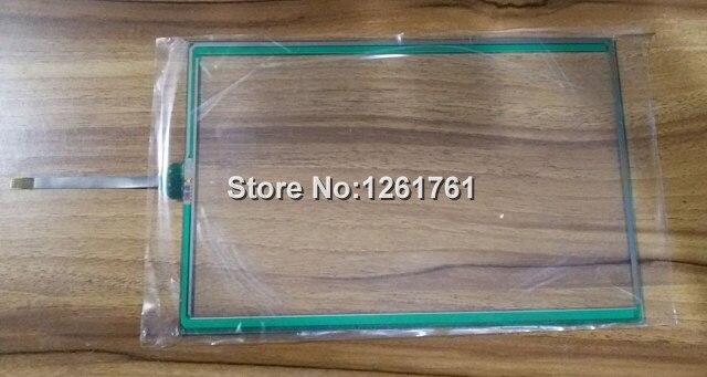 LQ085Y3LG13 タッチガラスタッチパネル  グループ上の 電子部品 & 用品 からの LCDモジュール の中 1