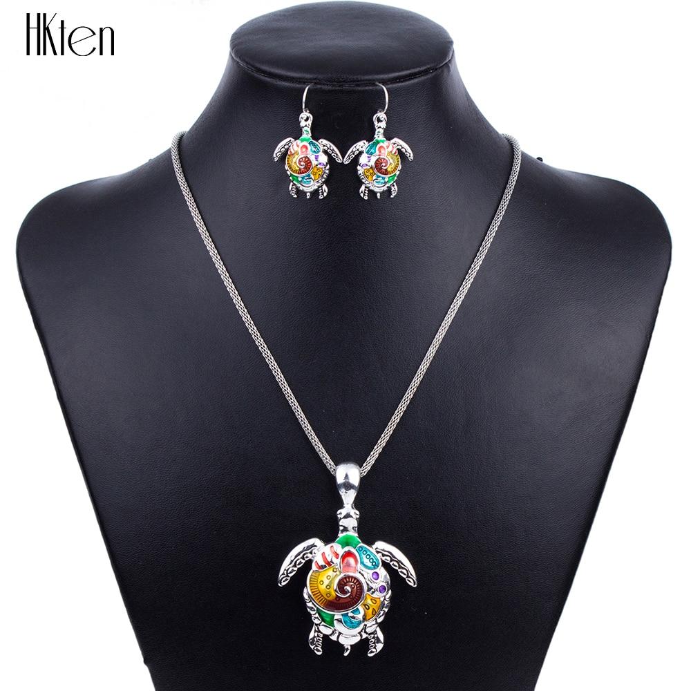 aliexpress buy ms1504180 fashion jewelry sets hight