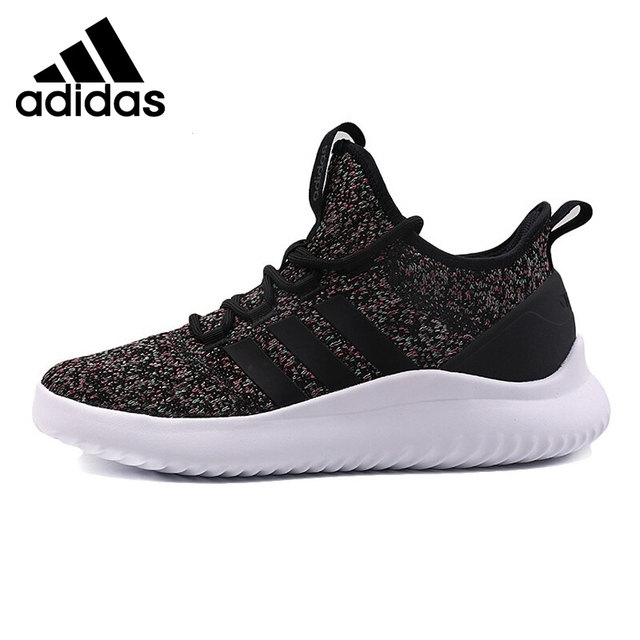 Original New Arrival 2018 Adidas Neo Label CF ULTIMATE BBALL Men's  Skateboarding Shoes Sneakers