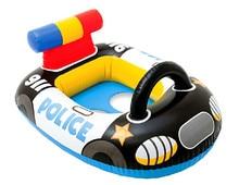 BOHS  Cartoon Children Baby Swimming Pool Swim Seat Ring