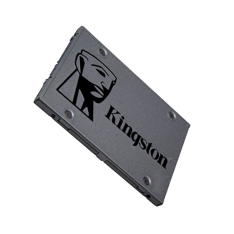 kingston sa400s37 a400