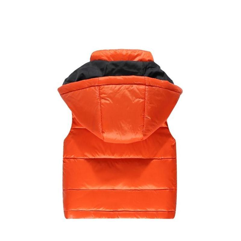 Kids-Vest-Girl-Boy-Winter-Warm-Thicken-Vests-Baby-Duck-Down-Coat-Waistcoat-Zipper-Hooded-Jackets-For-Girls-Boys-Children-Coats-1