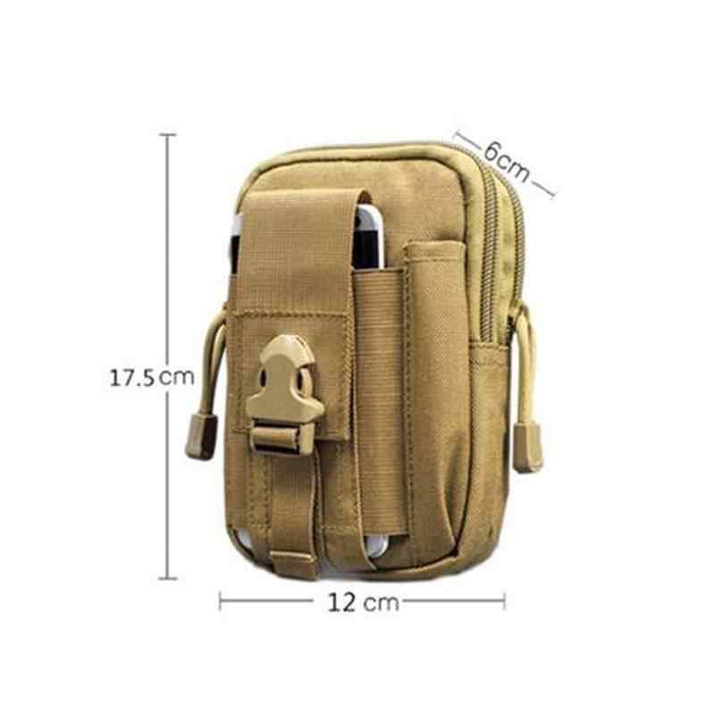 ... men pouch bag Mens movement Mini Waist Bag Accessories Belt Fanny Pack  Waist Pouch Backpack Tactical. PRODUCT DETAILS 14d0beef469c2