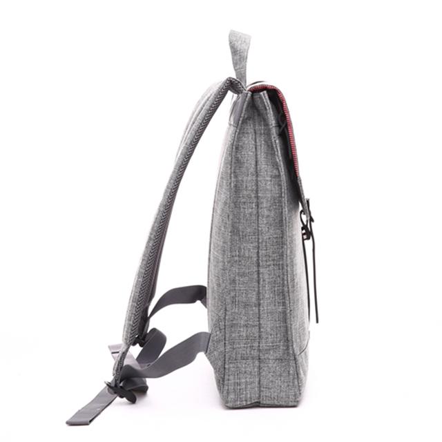 Unisex Laptop Backpack