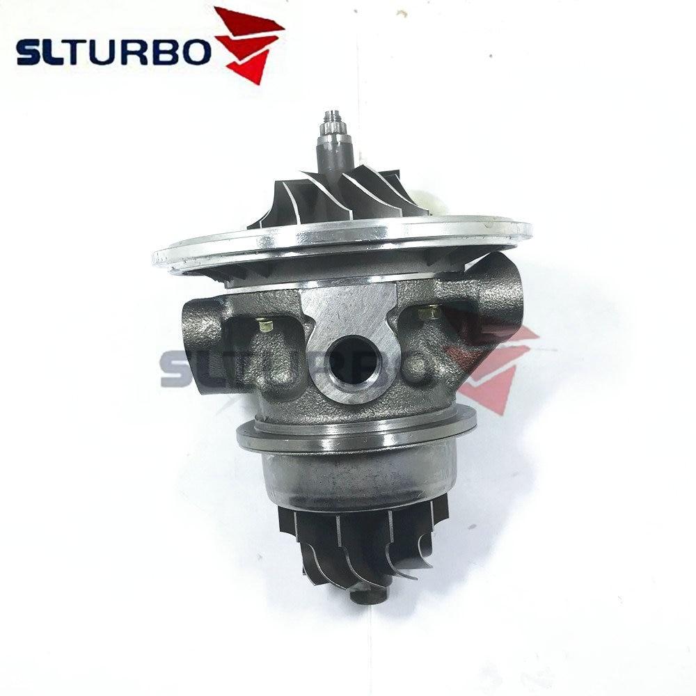 Otomobiller ve Motosikletler'ten Hava Emiciler'de 047 263 YENI turbolader çekirdek onarım kitleri chra turbo 14411 09D60 NISSAN W40 Sivil Otobüs 4.2 L TD42T 155 HP 160 HP 047 334
