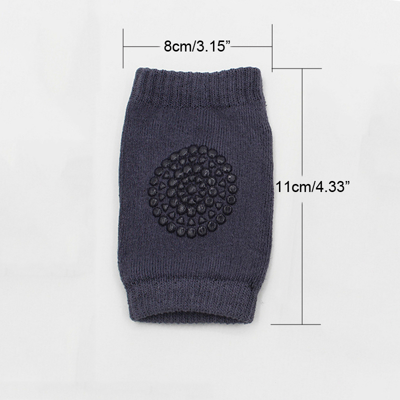 Leg-Warmers-Baby-Knee-Pads-Leg-Protector-Anti-Slip-Crawling-Accessory-Baby-leg-Knees-Protector-Warmer-Baby-Crawling-Protectors-1