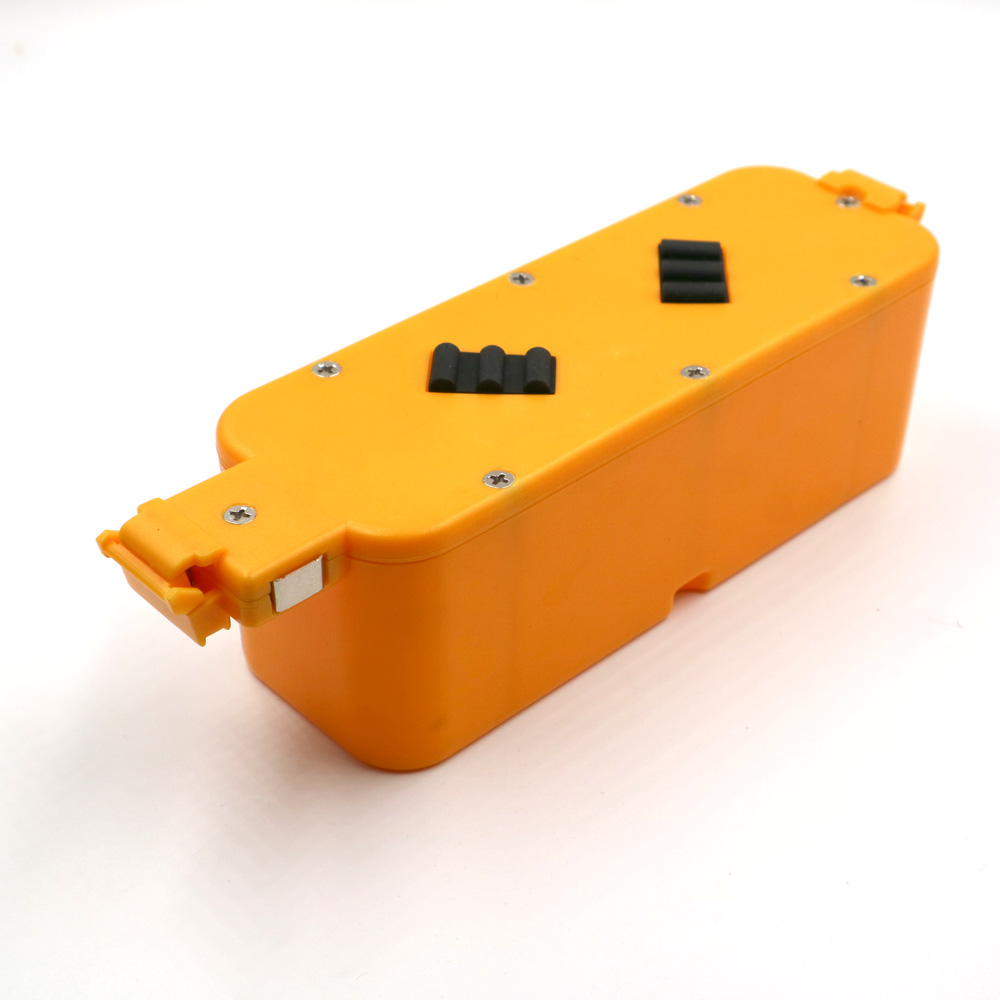 Cookie G3//G4 Roller Mount pour GoPro Hero 5//6//7 Caméras compatible avec Boîtier sous-marin