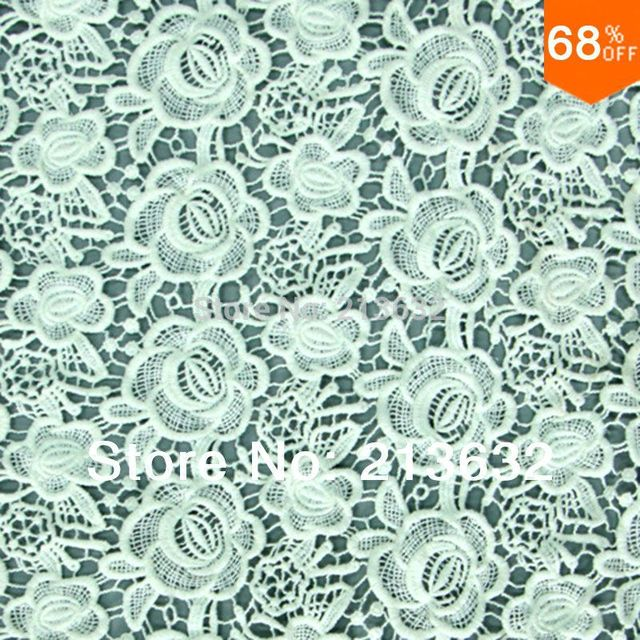 Pos62 38 Textile Computer Embroidery Cloth Wholesale Products Water