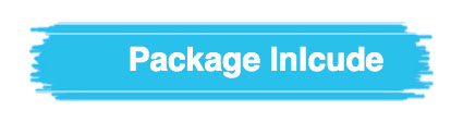 Package Inlcude