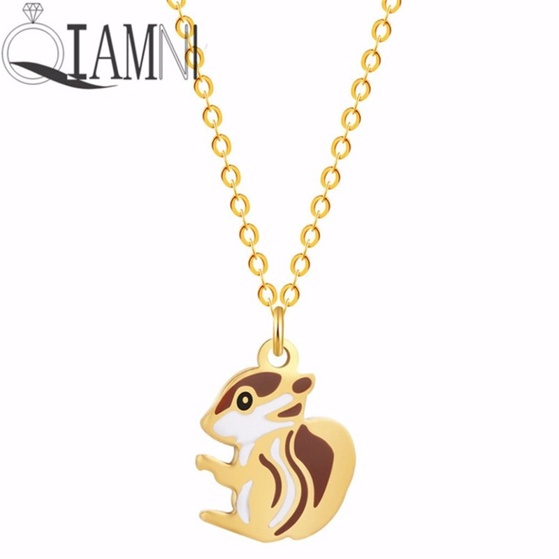 QIAMNI-Squirrel-Animal-Chain-Collar-Choker-Pendant-Necklace-Birthday-Gift-Women-Girls.jpg_640x640