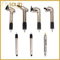 Air Grinder Micro Die Grinder Pneumatische Pen Grinder Slijpmachine voor Polijsten Slijpen Encarving MAG121 123N 093N 093A 1Pc-in Pneumatische Hulpmiddelen van Gereedschap op