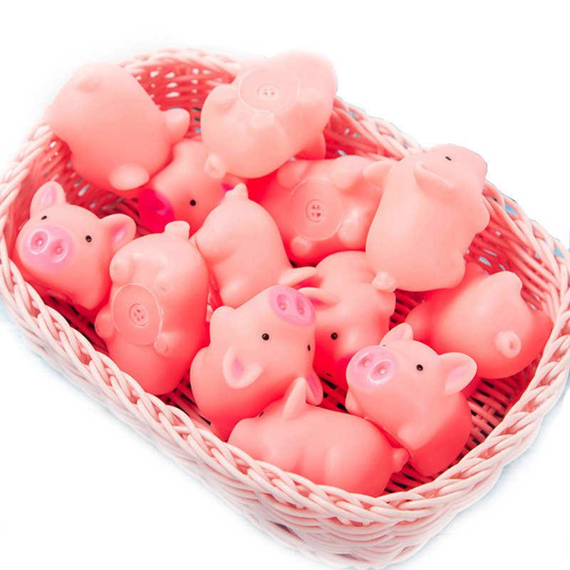 40-50 cm juguetes para niños almohada juguetes para niñas regalo de Navidad 40-50 cm