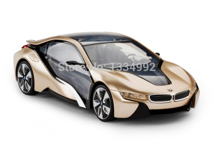 aliexpresscom buy 114 scale full function radio control cars remote control toys rc cars electric concept vehicle bmw for kid outdoor funsports from
