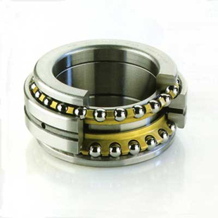 HRB spindle bearings 234416BM P5 80 125 54