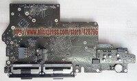820 2110 A 820 2301 A 820 2491 A Logic Extension Board for A1225 24 MA877LL MB398LL MB418LL MB419LLMB420LL